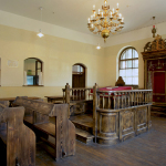 Chevra_Lomdei_Mishnayot_synagogue1