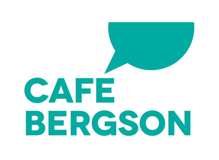 cafe-bergson