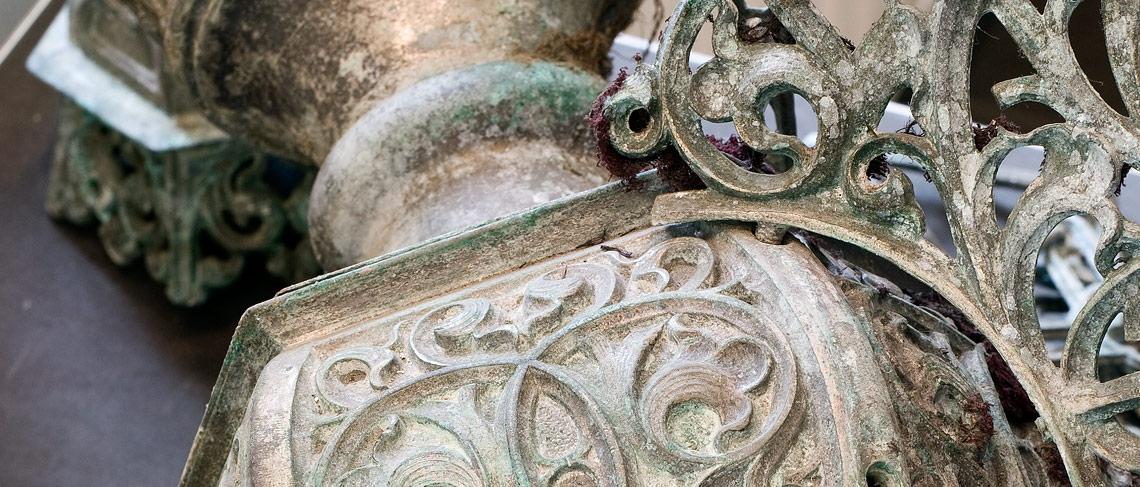 muzeum-zydowskie_detal_1