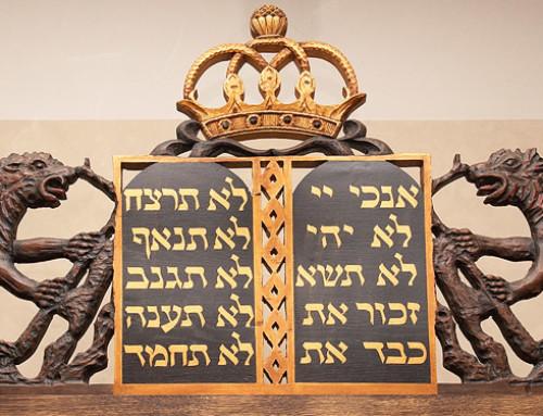Chevra Lomdei Mishnayot Synagogue