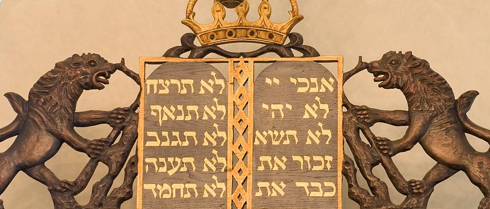 synagoga-hlm_03