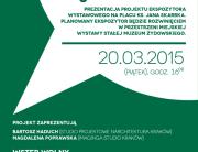 150117_Oszpicin-cd_A3-01