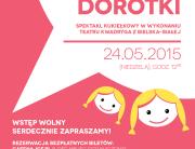 150503_Dorotki A3-01