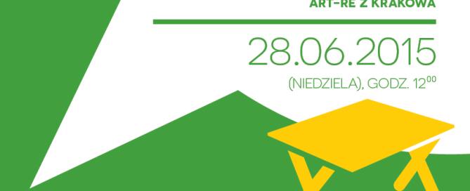 150531_Stoliczku A3-01