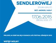 150610_Sendlerowa_A3_2_crv-01