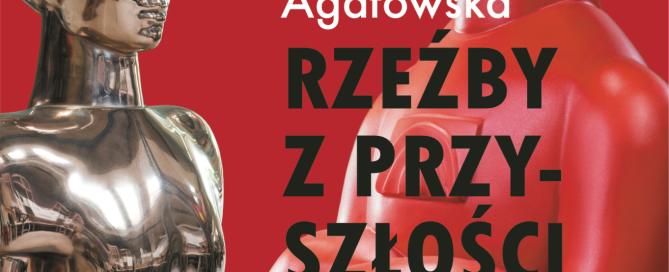 Resized plakat AGATA_A