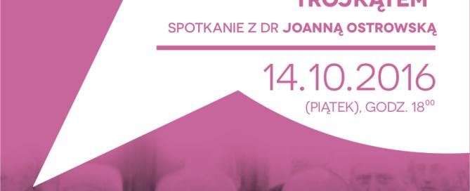 Resized 160915_Ostrowska A3