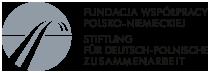 logo-fwpn