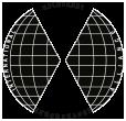 logo-ihra