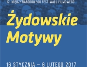 resized-161207_motywy-2017_a3