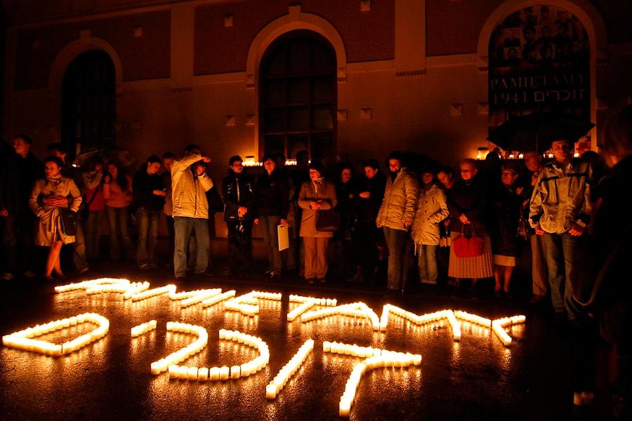 Warsztaty edukacyjne, prelekcje, seminaria, wydarzenia kulturalne w Centrum Żydowskim w Oświęcimiu