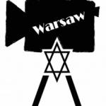 Logo Festiwalu Kamera Dawida